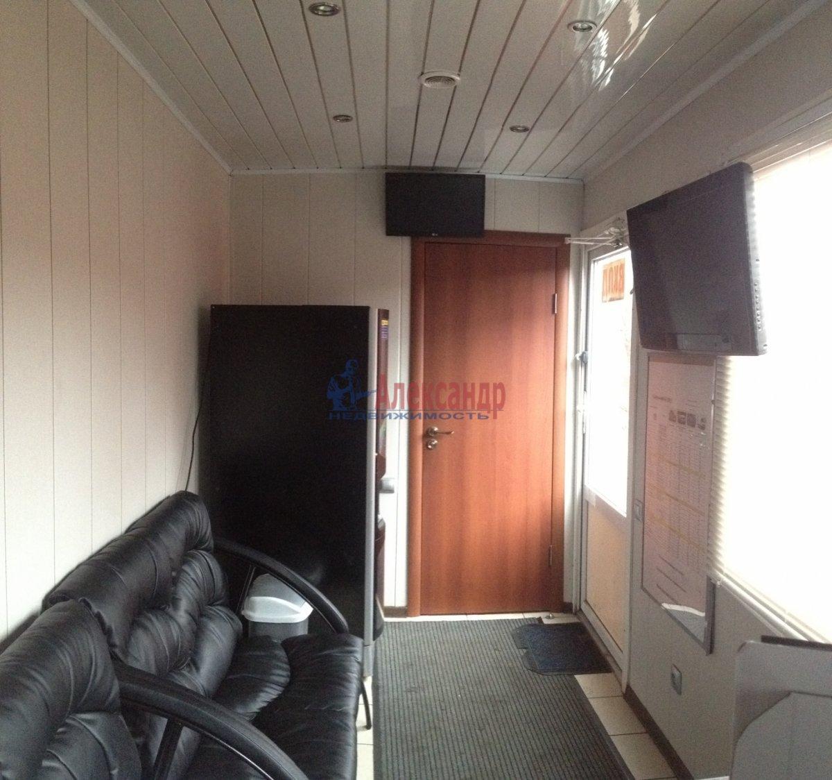 Производственное помещение (100м2) в аренду — фото 5 из 7
