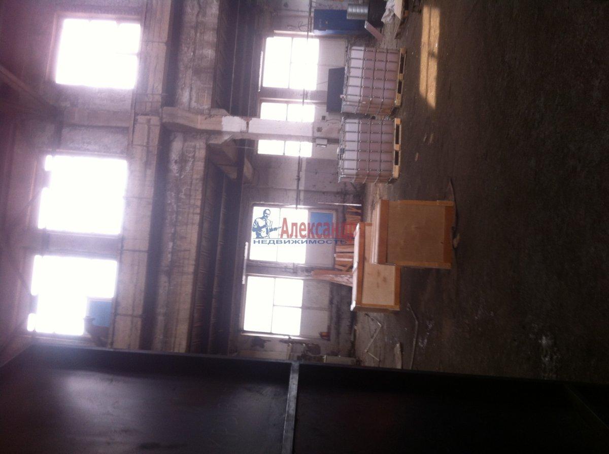 Производственное помещение (1080м2) в аренду — фото 15 из 18