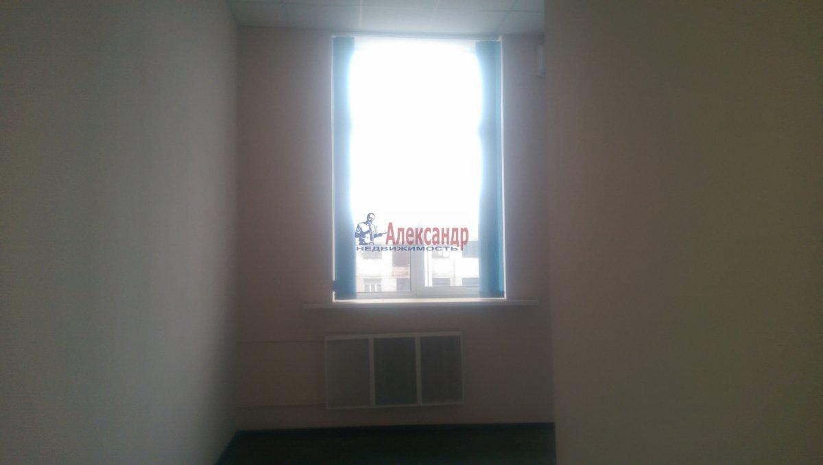 Офис (900м2) в аренду — фото 20 из 26