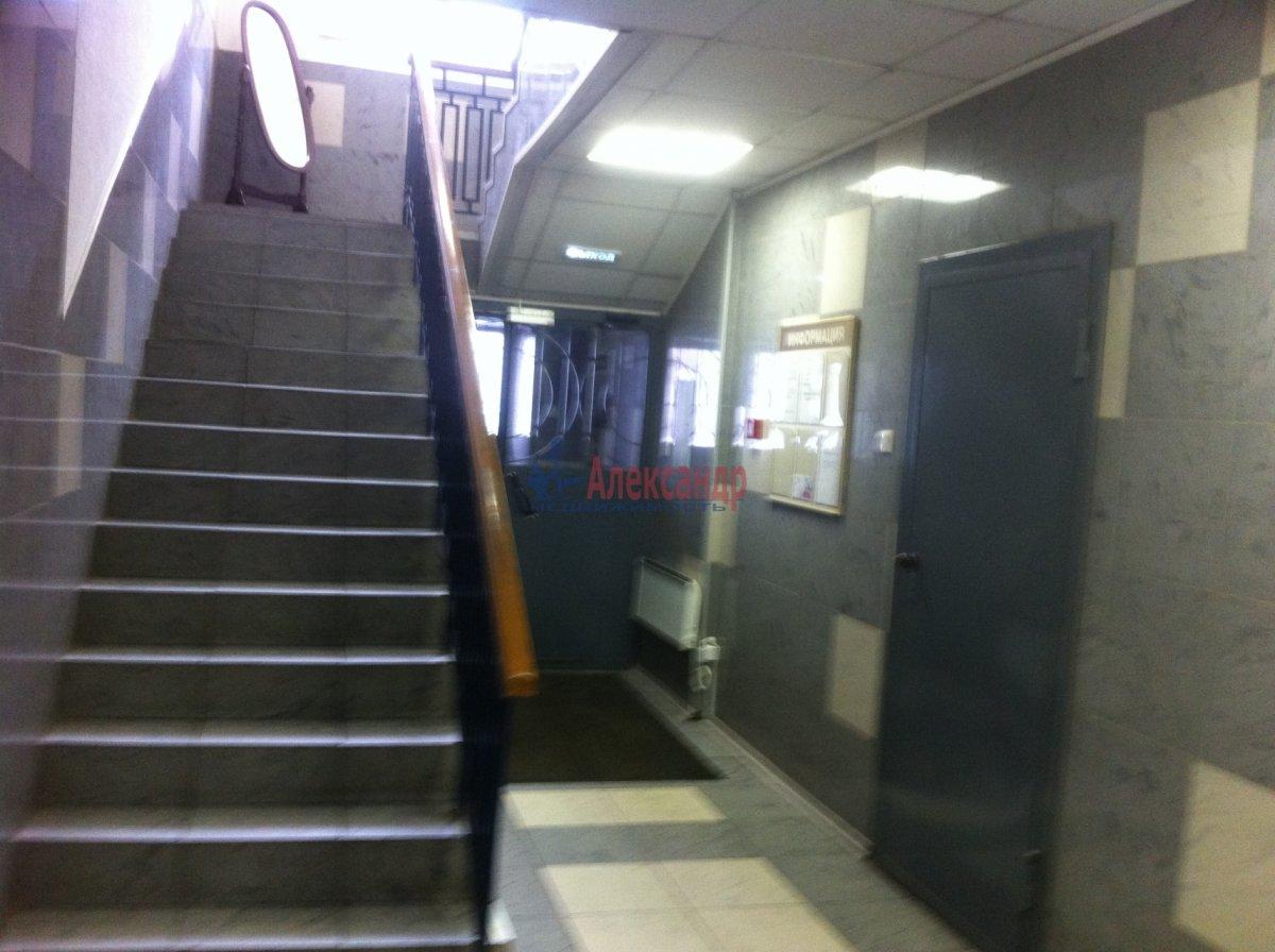 Производственное помещение (1080м2) в аренду — фото 16 из 18