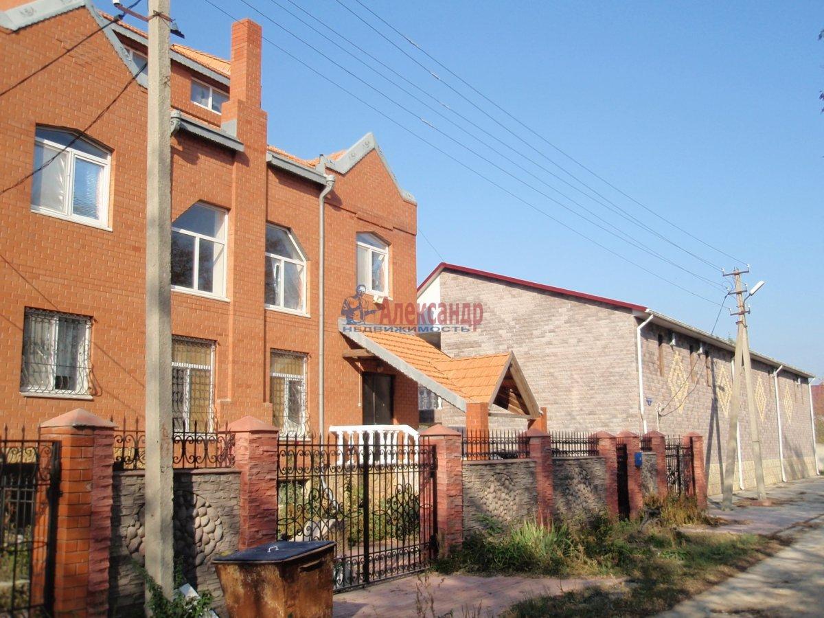 Квартира (2000м2) на продажу — фото 8 из 10