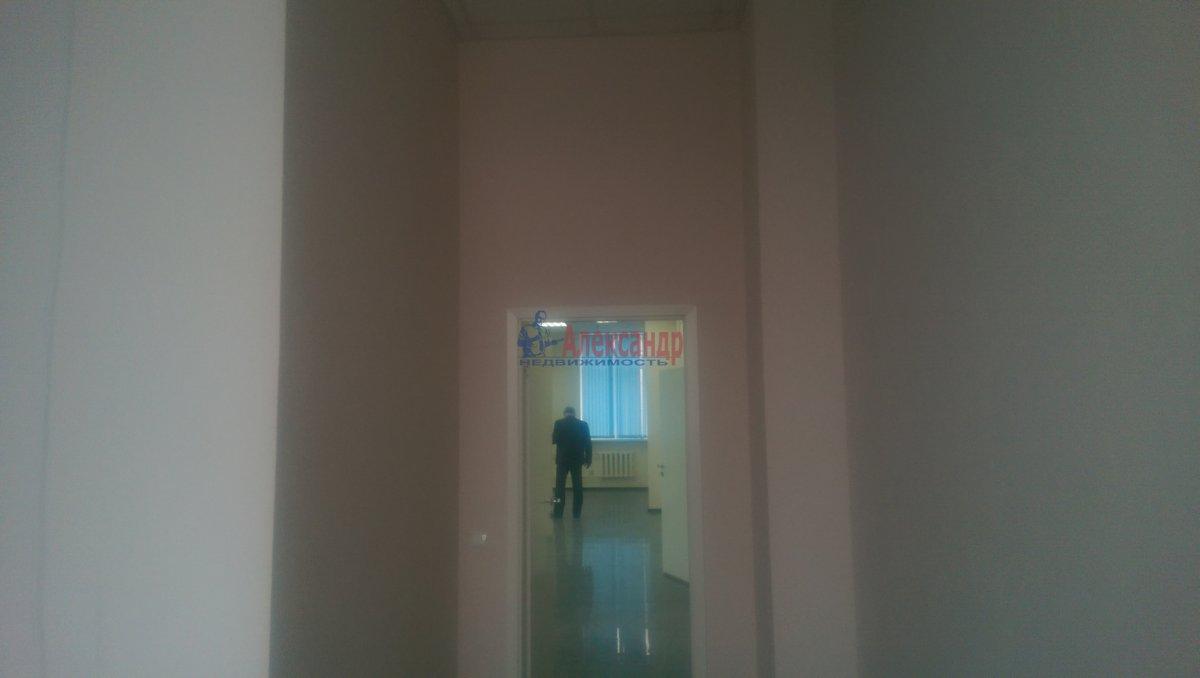Офис (900м2) в аренду — фото 21 из 26