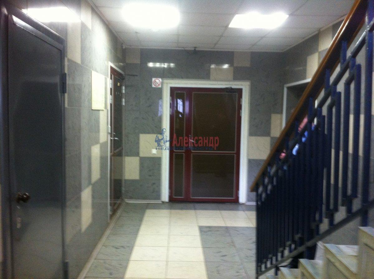Производственное помещение (1080м2) в аренду — фото 17 из 18
