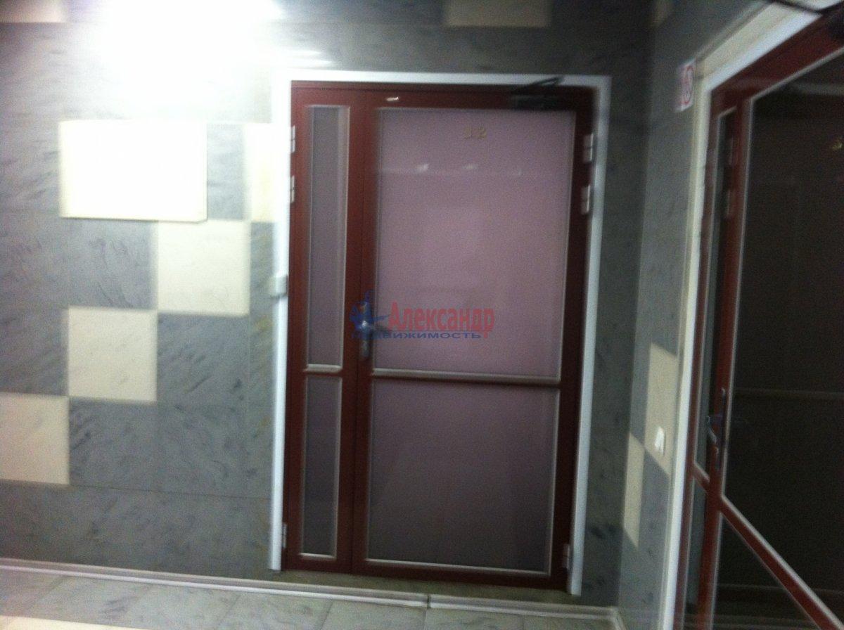 Производственное помещение (1080м2) в аренду — фото 18 из 18