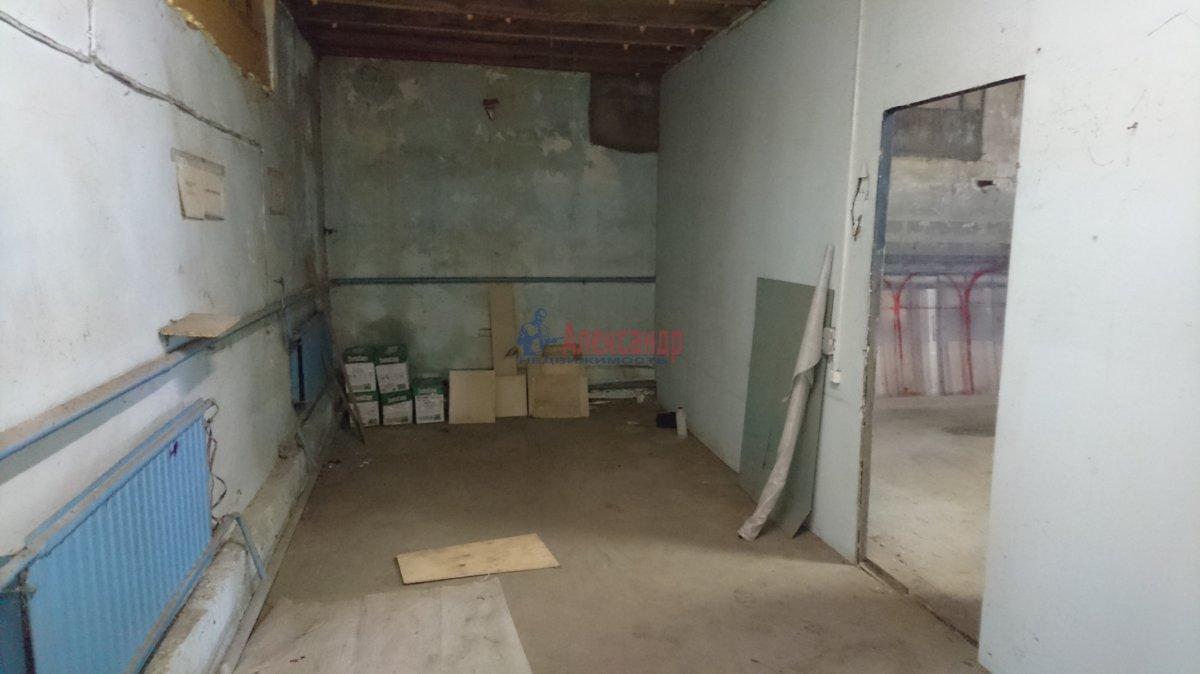 Гараж (103м2) в аренду — фото 5 из 5