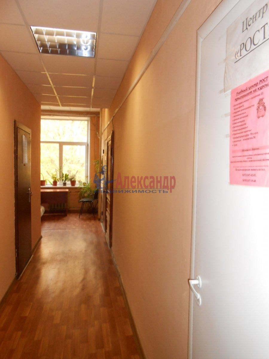 Офис (332м2) на продажу — фото 8 из 12