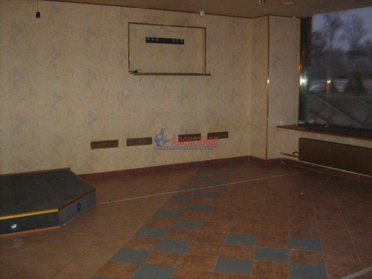 Торговое помещение (180м2) в аренду — фото 3 из 5
