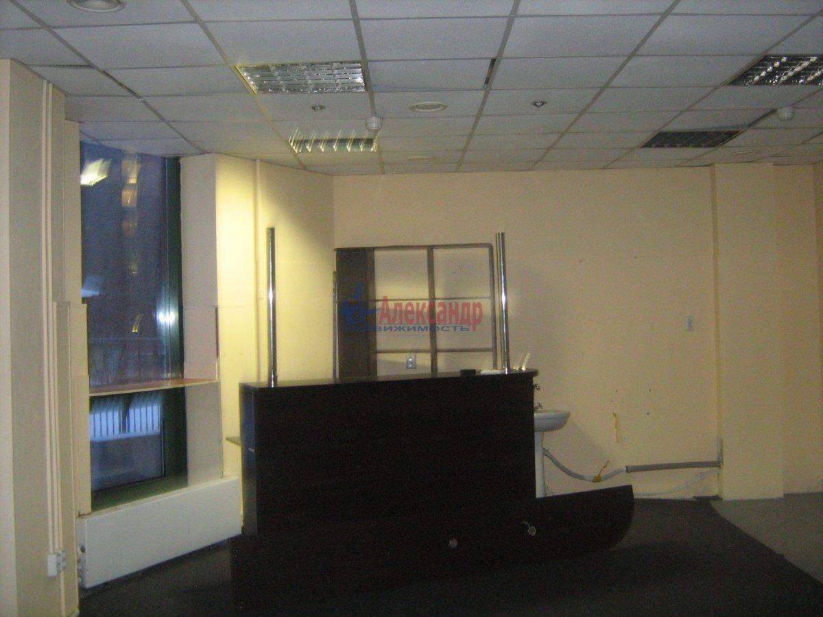 Торговое помещение (178м2) в аренду — фото 4 из 5
