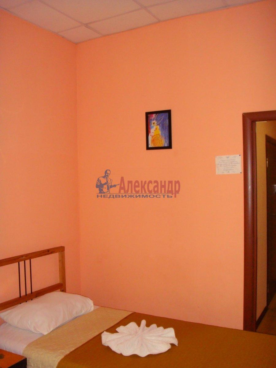 Квартира (143м2) на продажу — фото 17 из 19