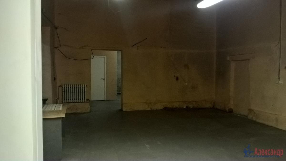 Склад (311м2) в аренду — фото 2 из 7