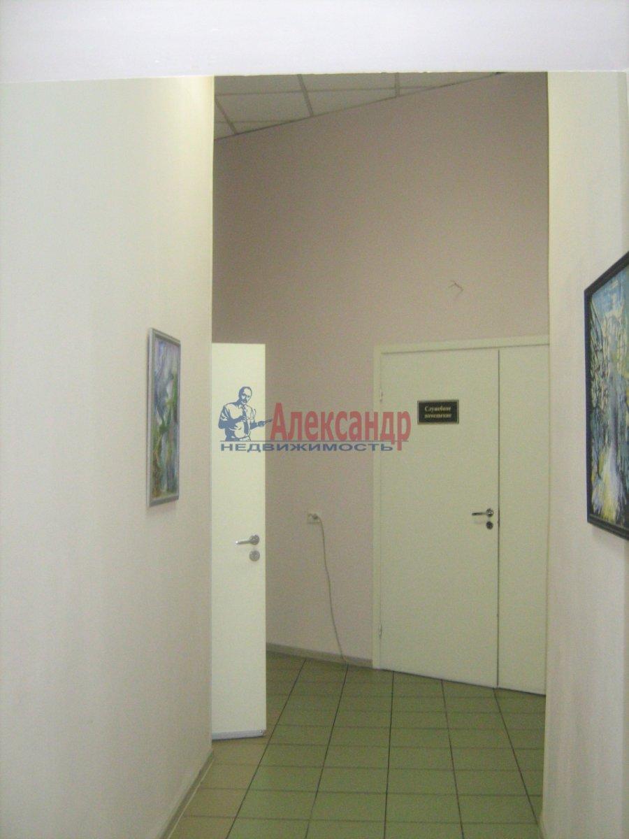 Помещение (230м2) в аренду — фото 12 из 24