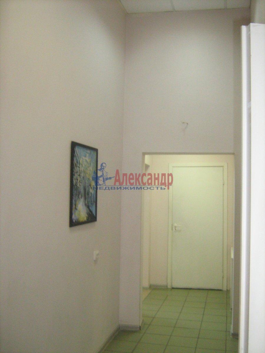 Помещение (230м2) в аренду — фото 13 из 24