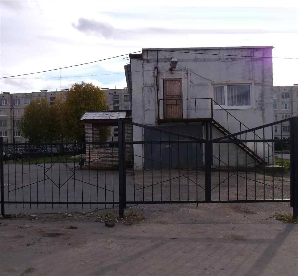 Земельный участок (0м2) в аренду — фото 3 из 3