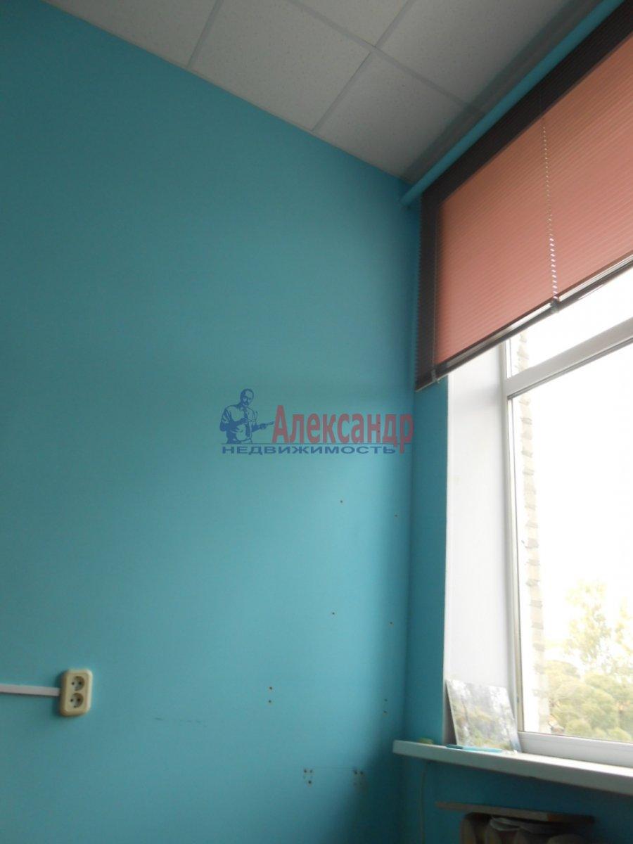 Офис (332м2) на продажу — фото 9 из 12