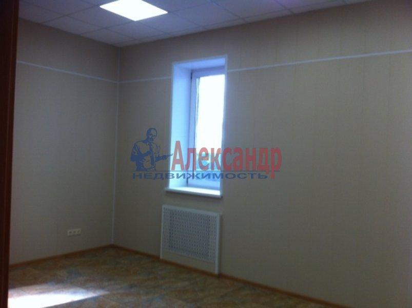 Торговое помещение (77м2) в аренду — фото 4 из 4