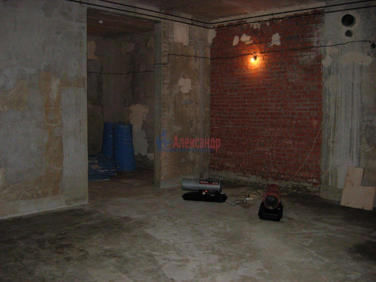 Помещение (90м2) в аренду — фото 2 из 4