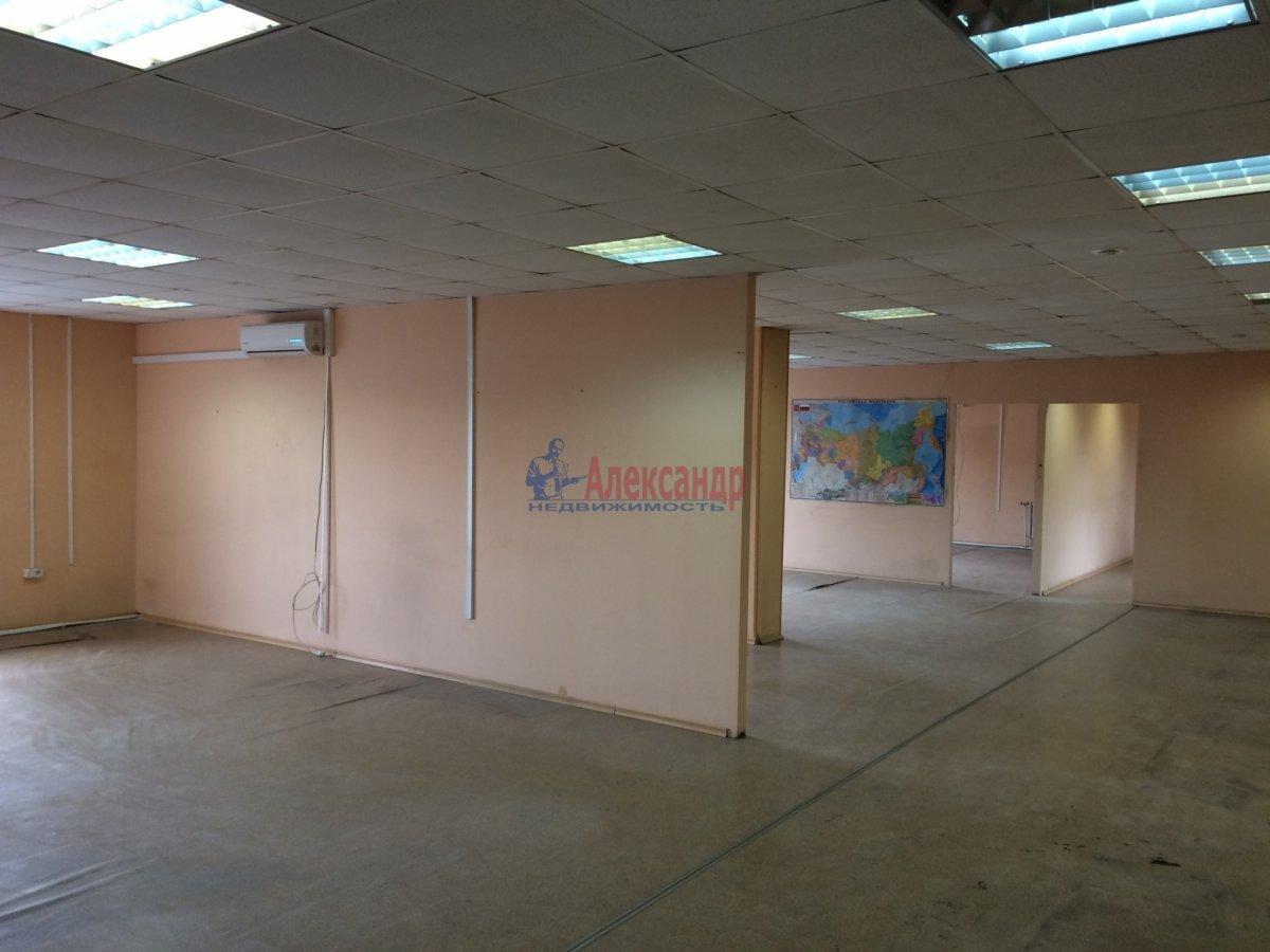 Офис (215м2) в аренду — фото 1 из 8