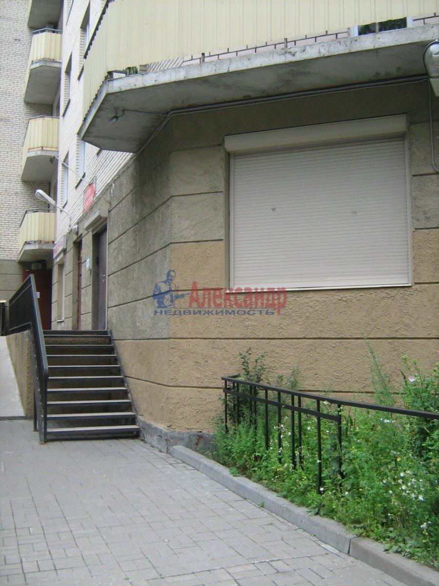 Помещение (100м2) в аренду — фото 1 из 7