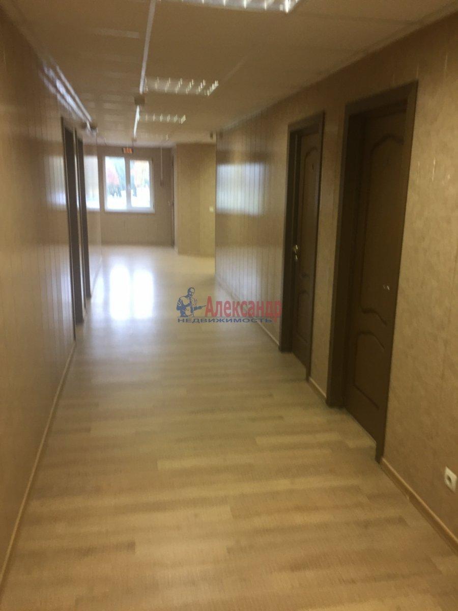 Офис (35м2) в аренду — фото 4 из 5