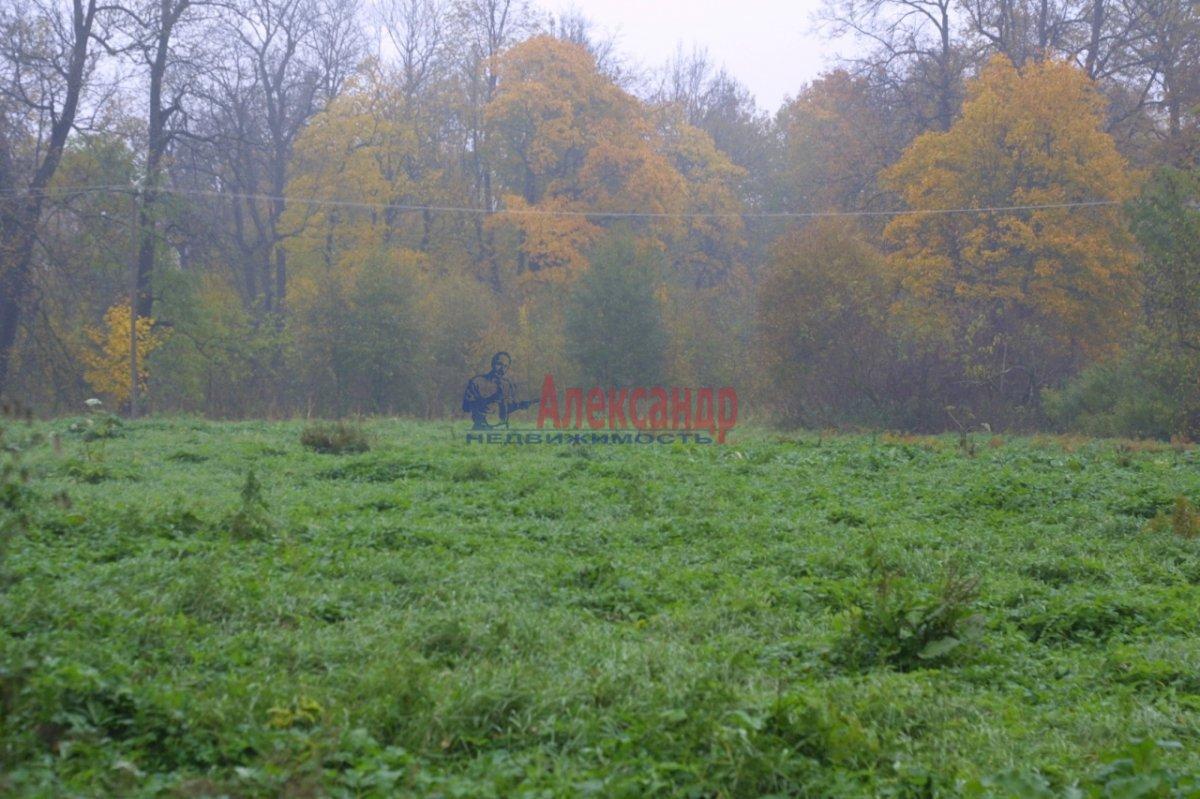 Земельный участок (0м2) на продажу — фото 1 из 15