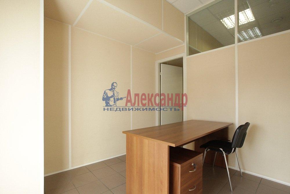Офис (35м2) в аренду — фото 1 из 3