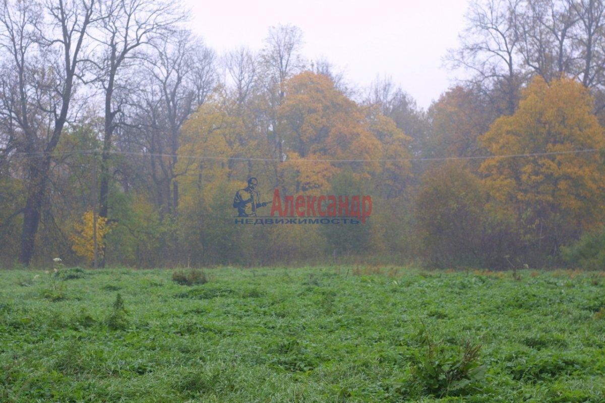 Земельный участок (0м2) на продажу — фото 2 из 15