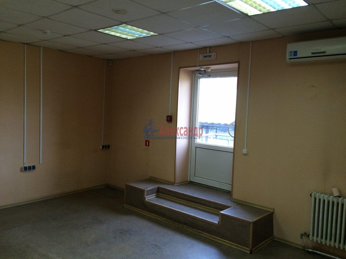 Офис (215м2) в аренду — фото 5 из 8