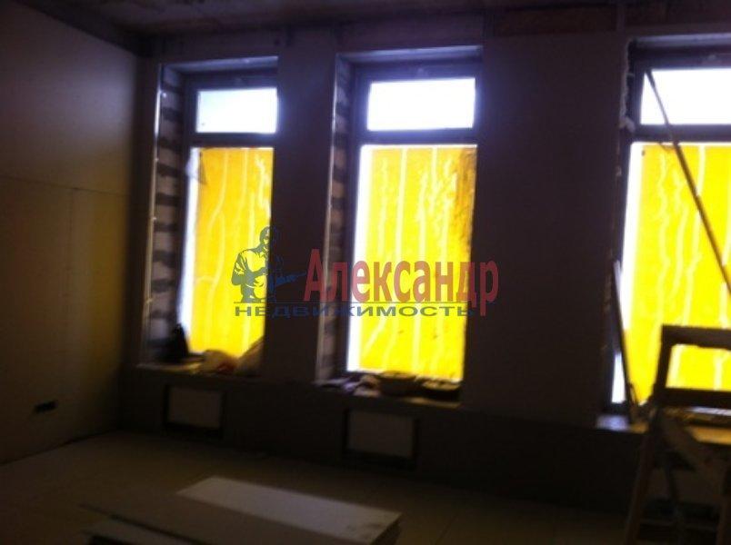 Торговое помещение (98м2) в аренду — фото 2 из 8