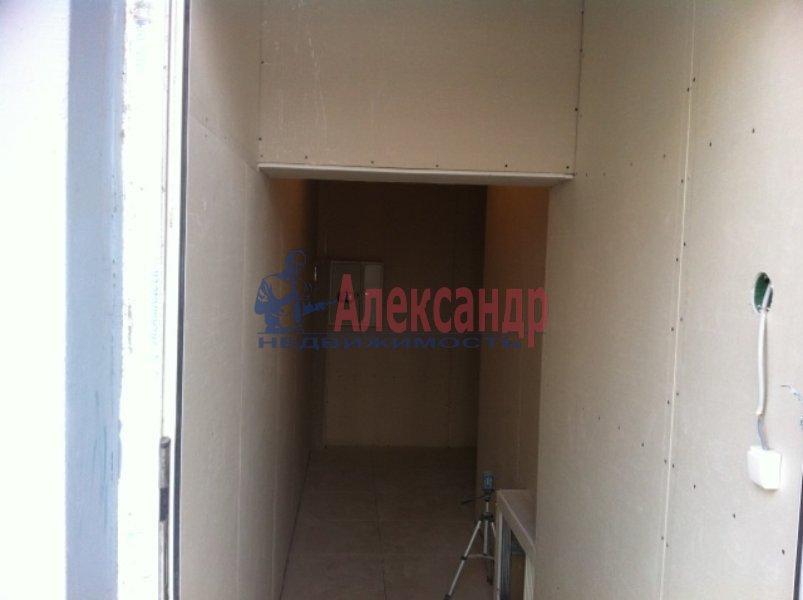 Торговое помещение (98м2) в аренду — фото 4 из 8