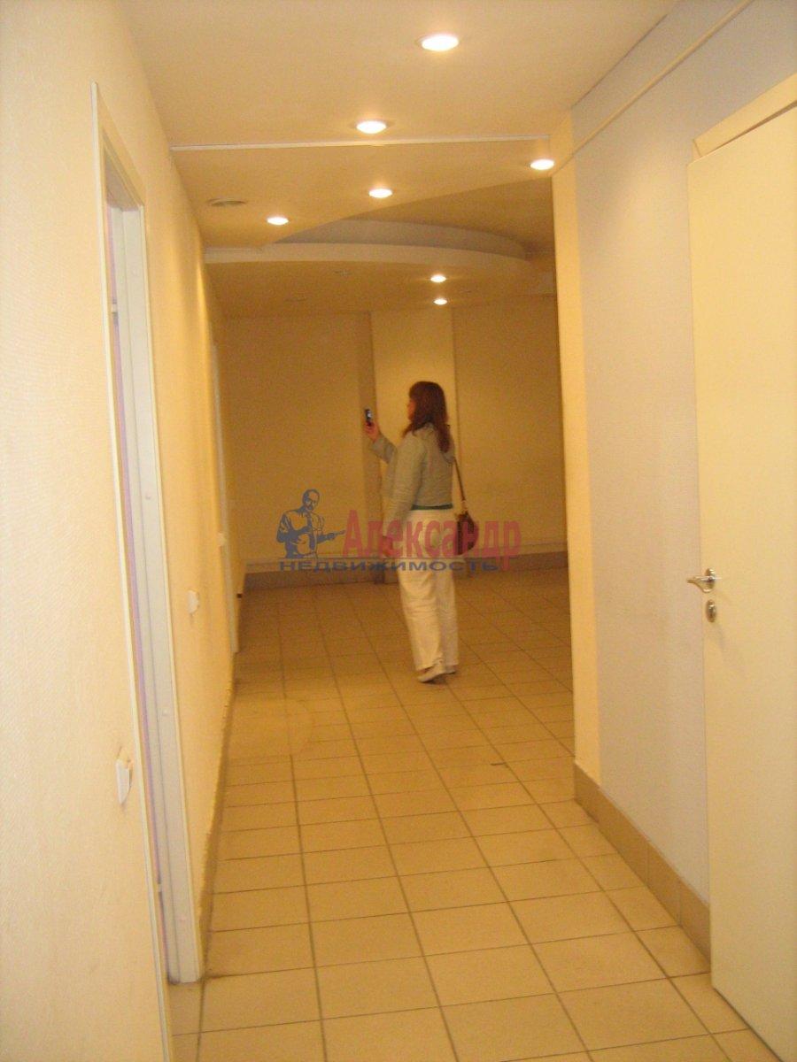 Помещение (100м2) в аренду — фото 2 из 7