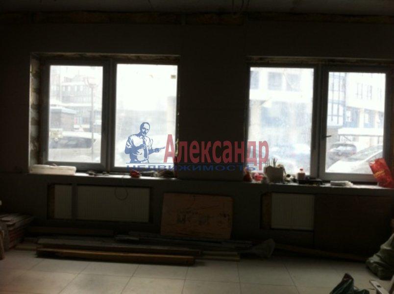Торговое помещение (98м2) в аренду — фото 7 из 8