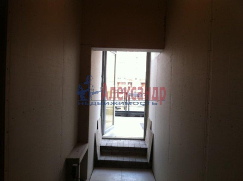 Торговое помещение (98м2) в аренду — фото 8 из 8
