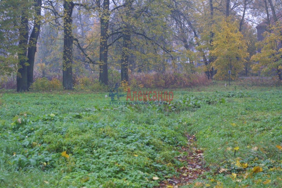 Земельный участок (0м2) на продажу — фото 3 из 15