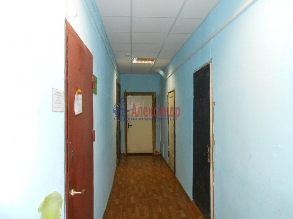 Офис (332м2) на продажу — фото 11 из 12
