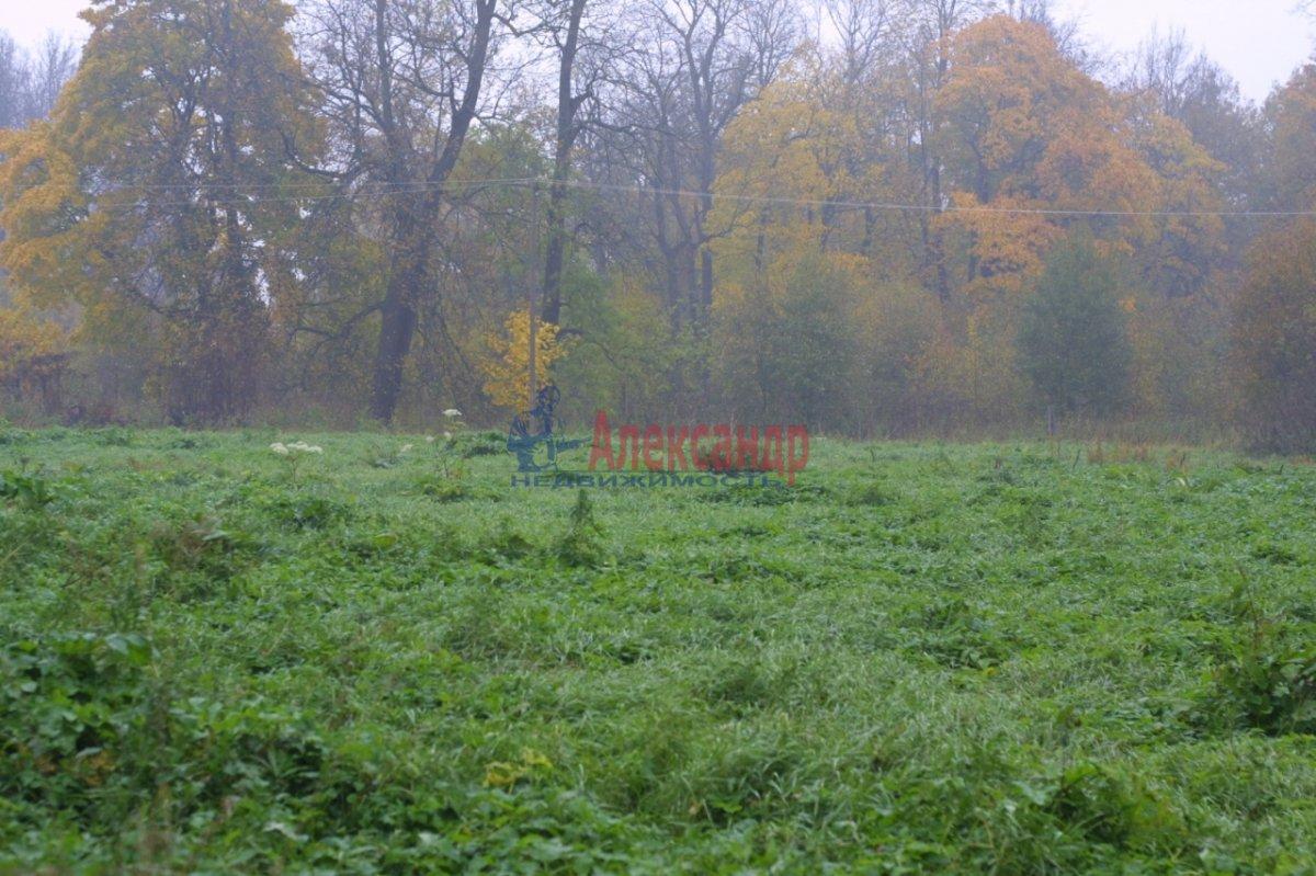 Земельный участок (0м2) на продажу — фото 4 из 15