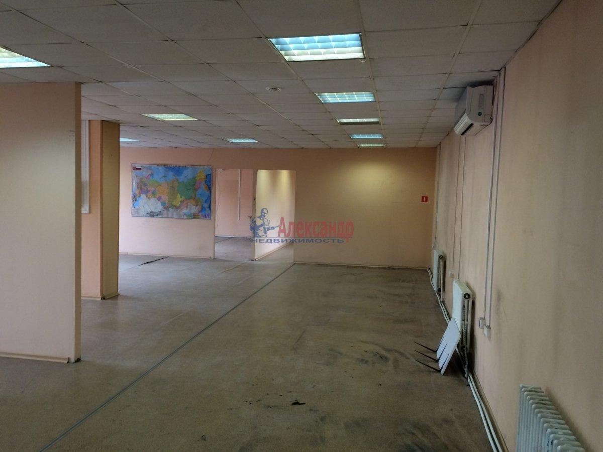 Офис (215м2) в аренду — фото 7 из 8