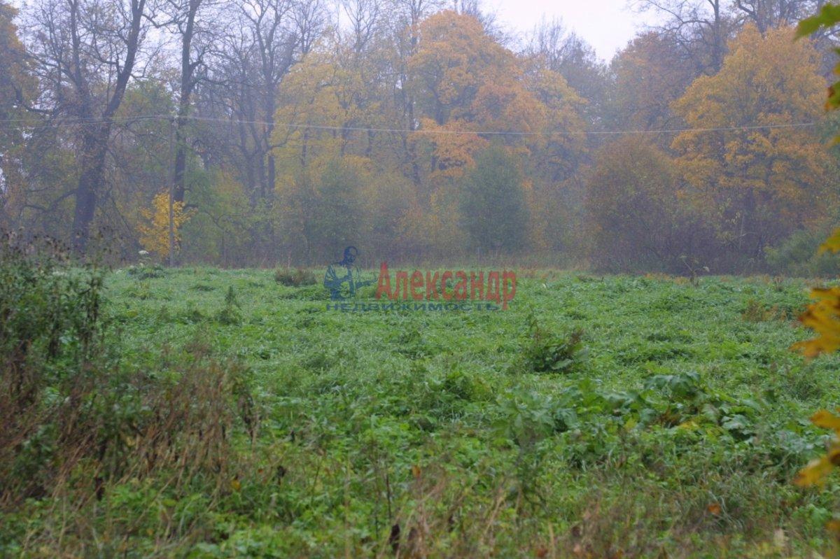 Земельный участок (0м2) на продажу — фото 6 из 15