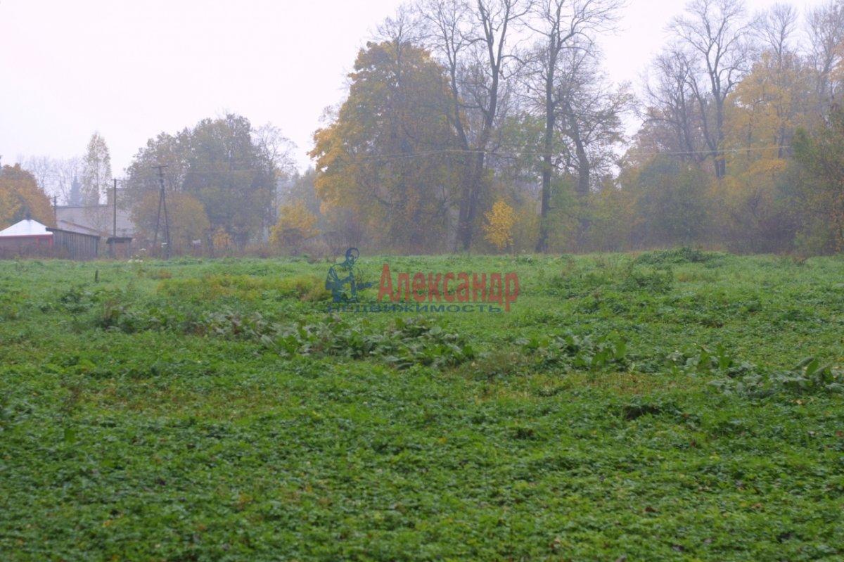 Земельный участок (0м2) на продажу — фото 7 из 15