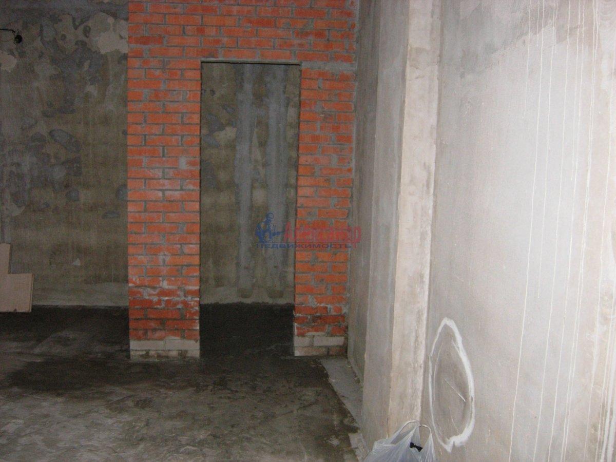 Помещение (90м2) в аренду — фото 3 из 4