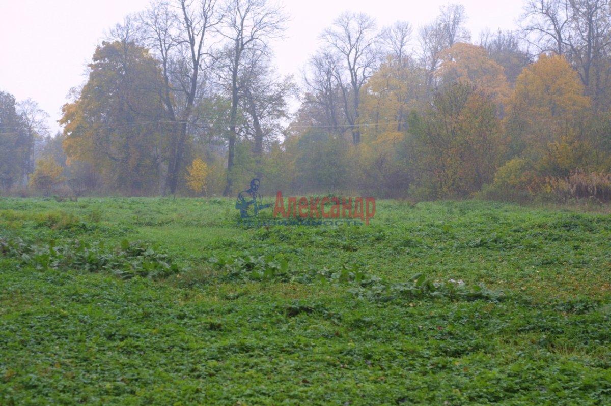 Земельный участок (0м2) на продажу — фото 8 из 15