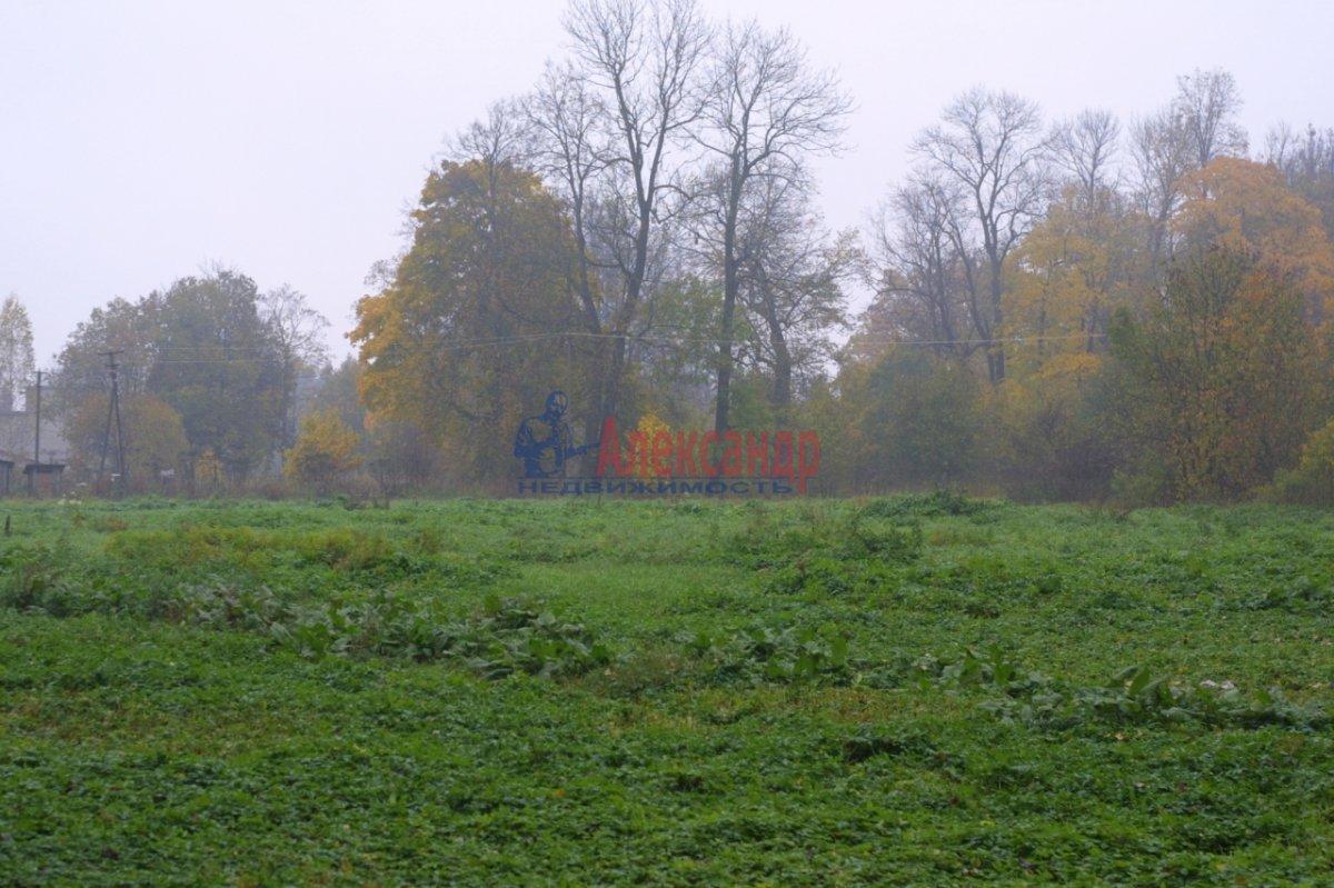 Земельный участок (0м2) на продажу — фото 10 из 15