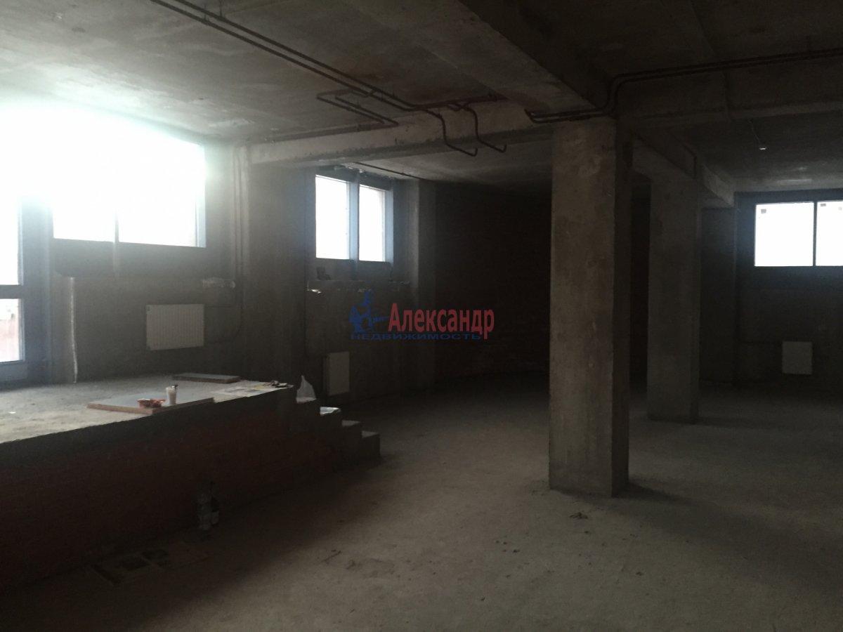 Помещение (173м2) в аренду — фото 7 из 8