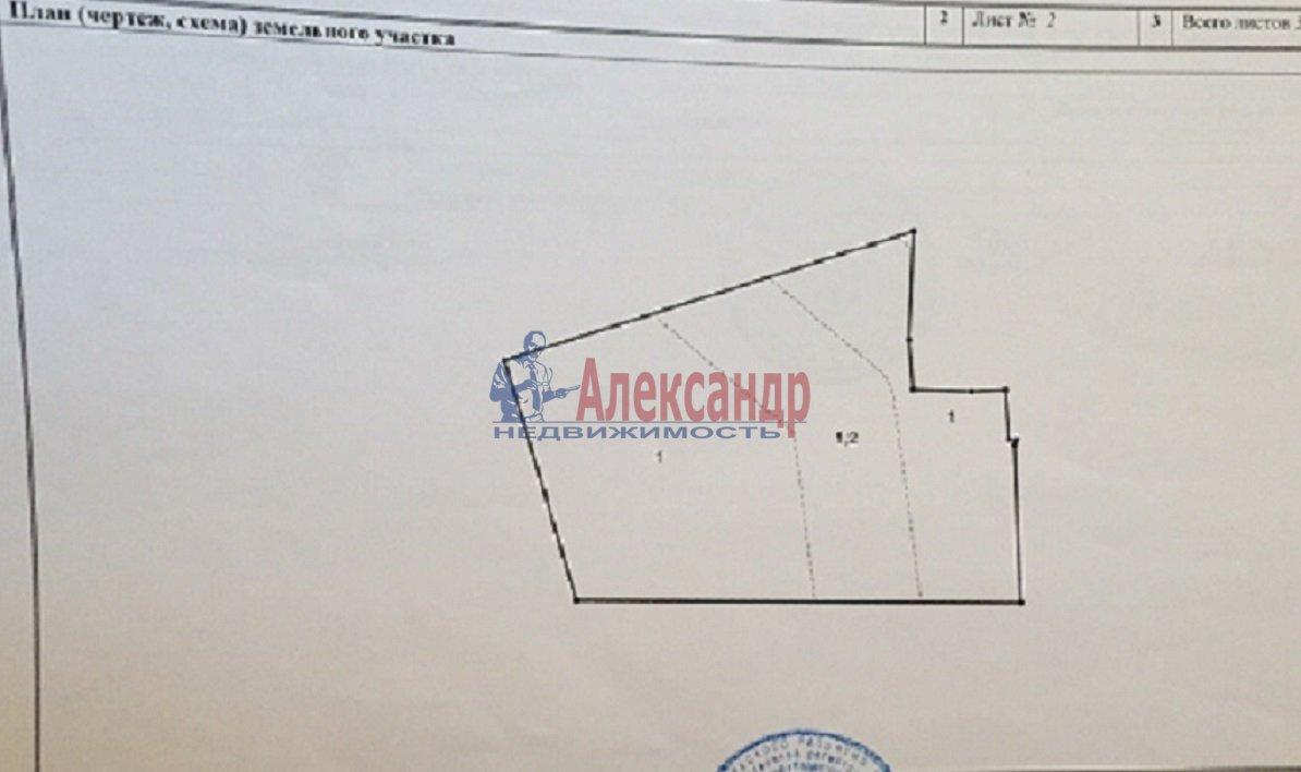 Земельный участок (50м2) на продажу — фото 2 из 4