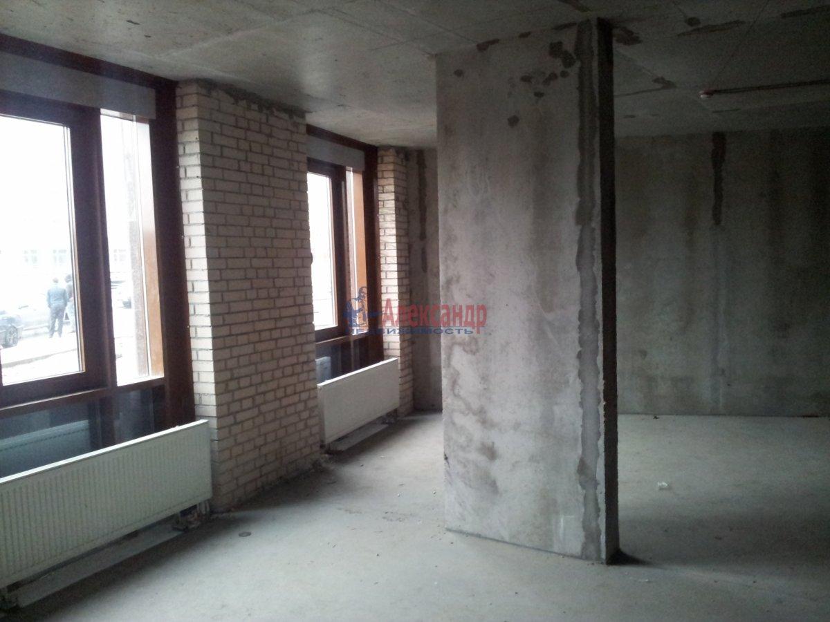Торговое помещение (450м2) в аренду — фото 2 из 7