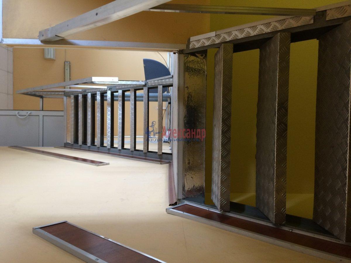 Офис (215м2) в аренду — фото 8 из 8