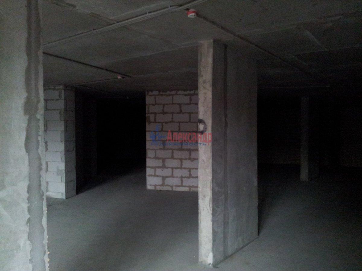 Торговое помещение (450м2) в аренду — фото 3 из 7