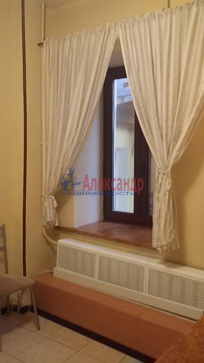 Квартира (39м2) в аренду — фото 2 из 8