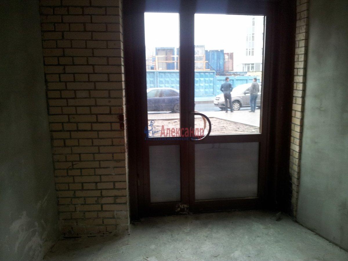 Торговое помещение (450м2) в аренду — фото 4 из 7