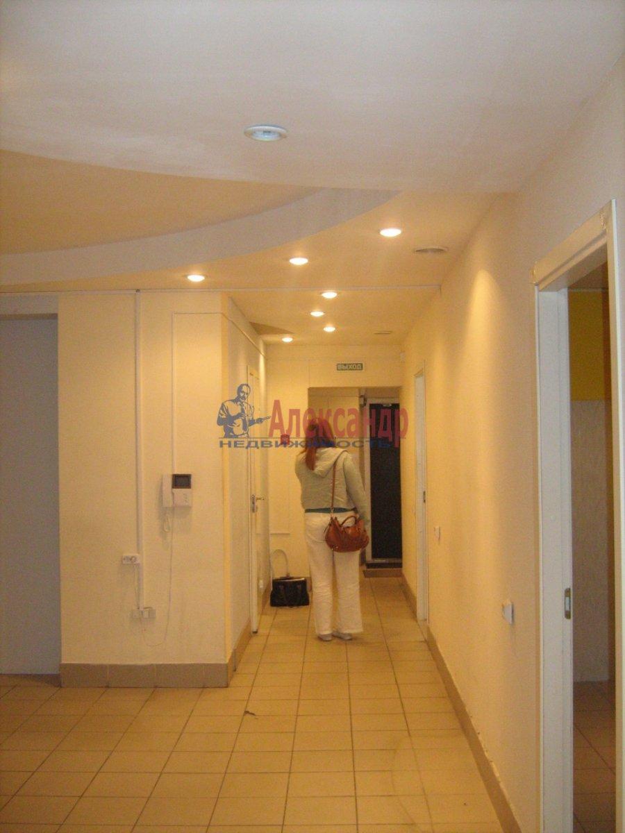 Помещение (100м2) в аренду — фото 7 из 7