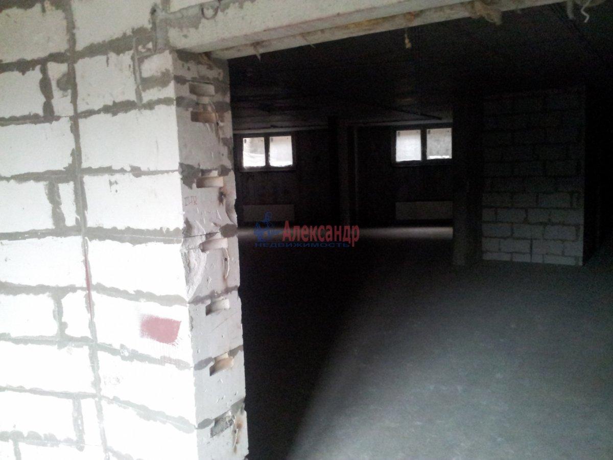 Торговое помещение (450м2) в аренду — фото 5 из 7